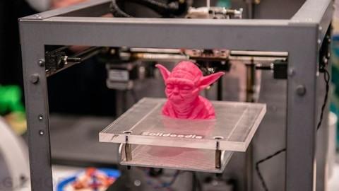 130521_3D_printing
