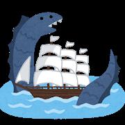 fantasy_ocean_sea_serpent