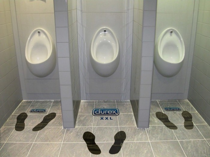 Creative-Advertising-Campaigns6