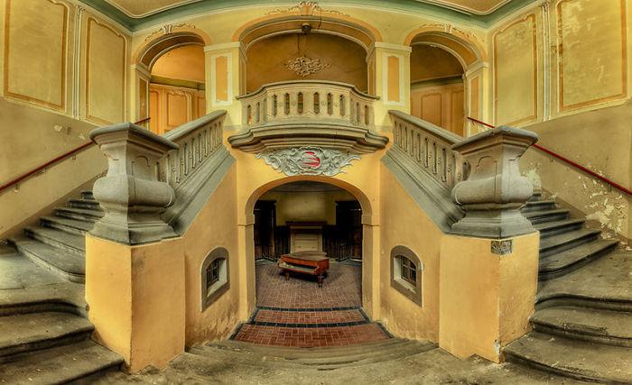 stair25