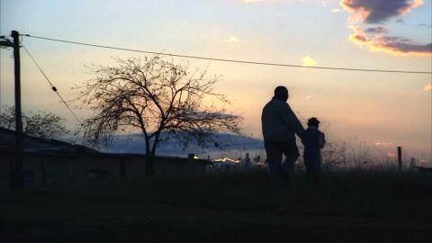 663417461-手ツナギ-散歩-若者-南アフリカ