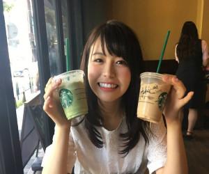 new_babbc469-s