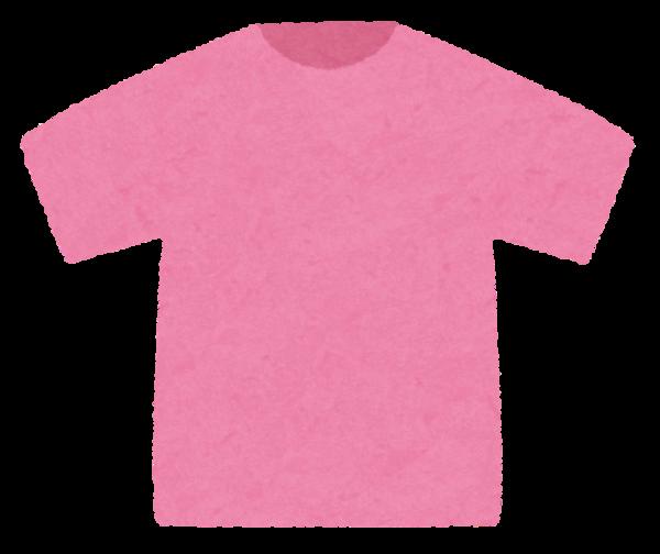 fashion_tshirt3_pink