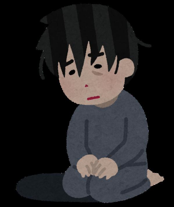sick_kokoro_yamu_man