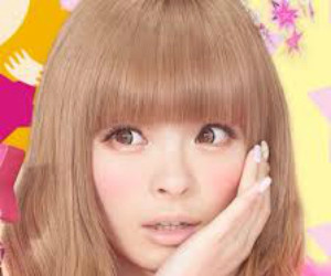 new_ダウンロード (1)