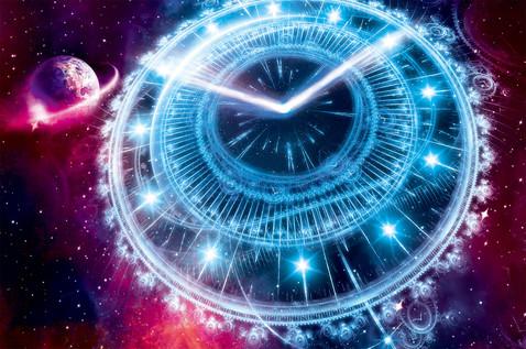 時間是幻象嗎_圖一