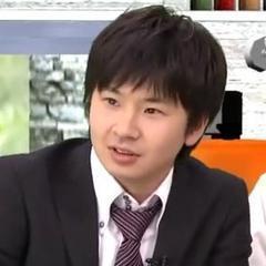 20130122_kurosawa_31