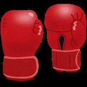 sports_boxing_glove