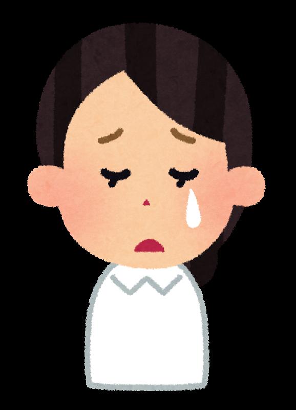 nurse1_3_cry