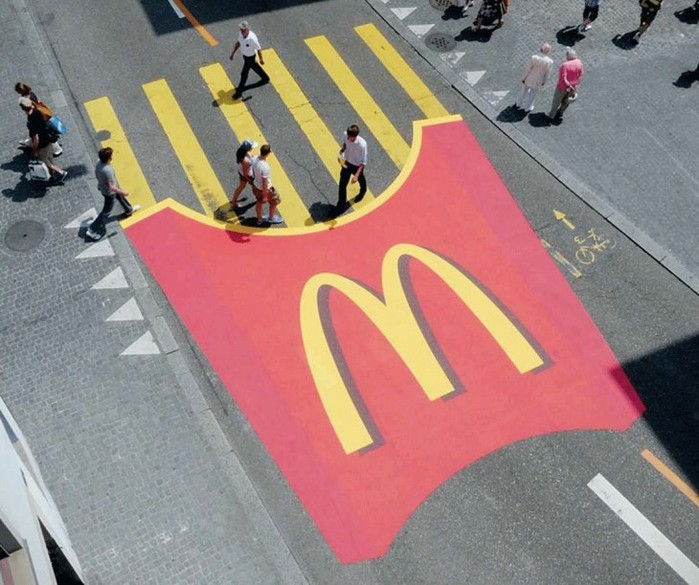 Creative-Advertising-Campaigns1
