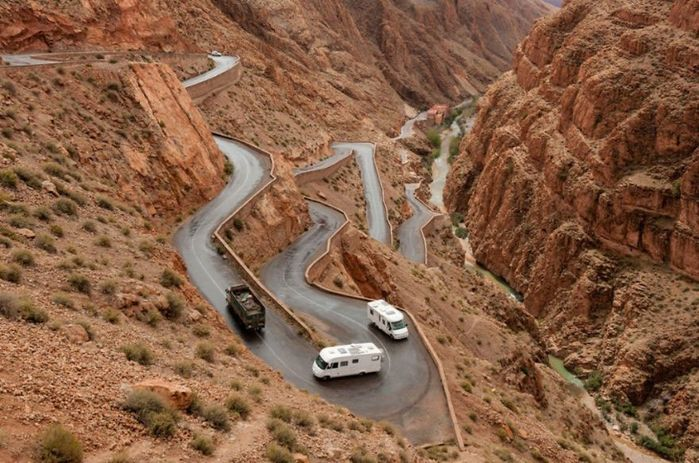 tichka-road-marrakech-morocco2__880
