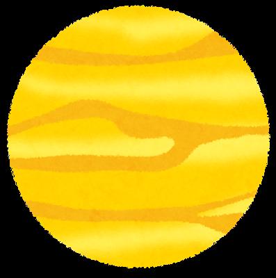 space03_venus