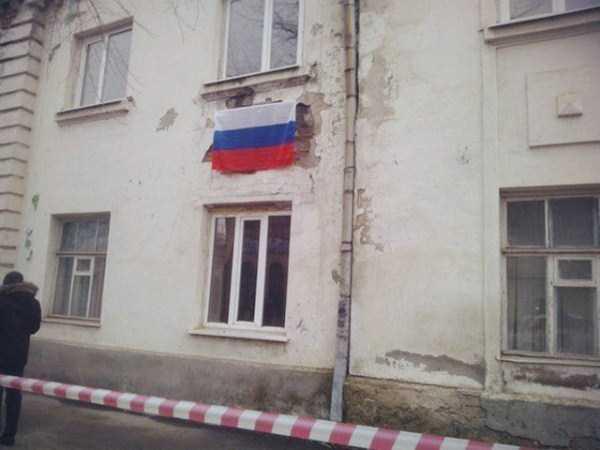 russia-is-weird-3