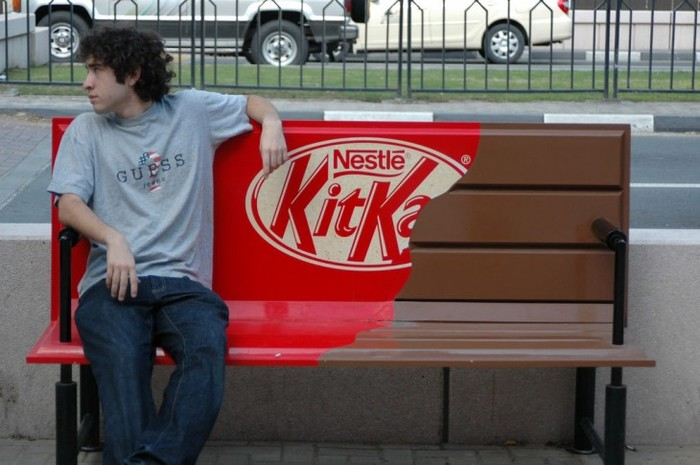 Creative-Advertising-Campaigns10
