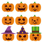 thumbnail_pumpkin