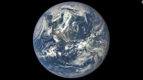 earth-million-miles-away