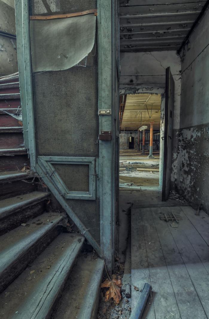 stair26