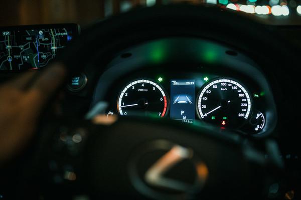 drive0720IMGL7192_TP_V1