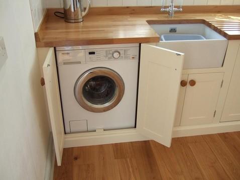 kitchen-doors-11-washing-machine-cabinet-599-x-449