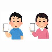 thumbnail_smartphone_blank