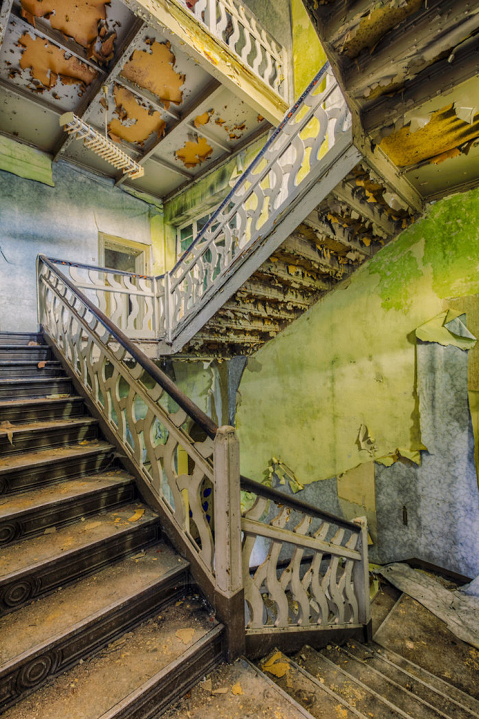 stair14