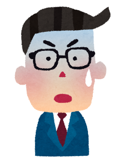 business_shock (1)