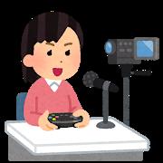 game_jikkyou_woman