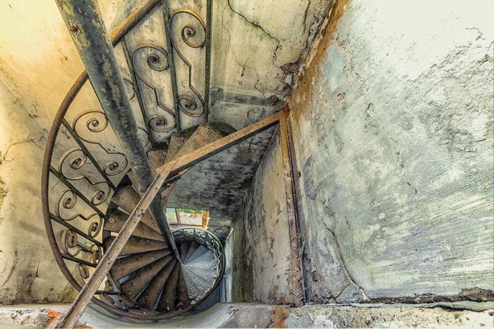 stair19