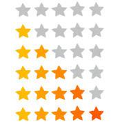 thumbnail_star