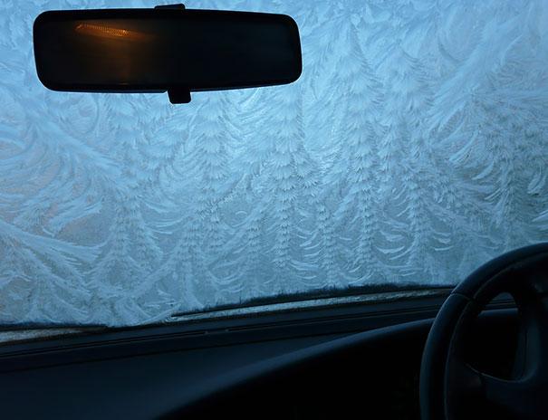 frozen13