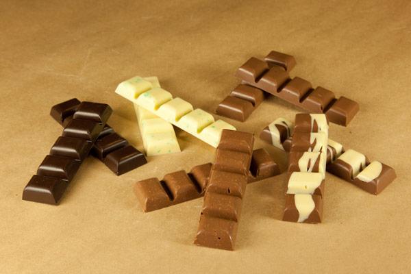 choc-block-pieces