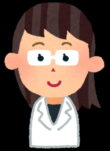 doctorw1_smile
