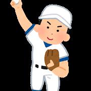 baseball_pitcher_overthrow.png