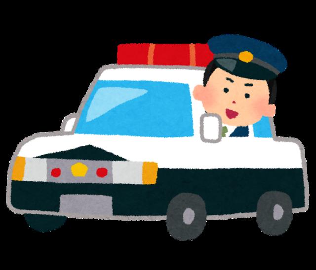 police_patocar_man.png