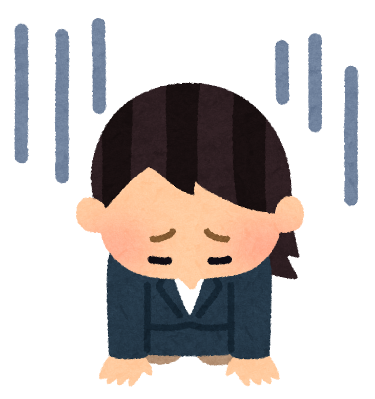 【悲報】日本の45、お風呂に浸かっていなかった
