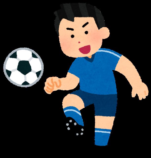 sports_soccer_pass_man.png