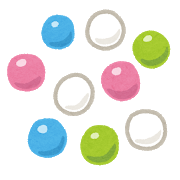 tapioca_color.png