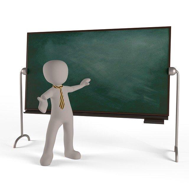 義務教育の国語の授業で「30文字以内で答えなさい」みたいな問題あったけど