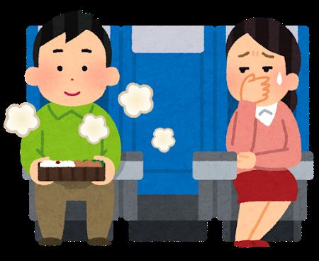 train_bus_obentou_nioi.png
