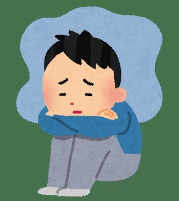 うつ病の薬ってどんな感じになるの?