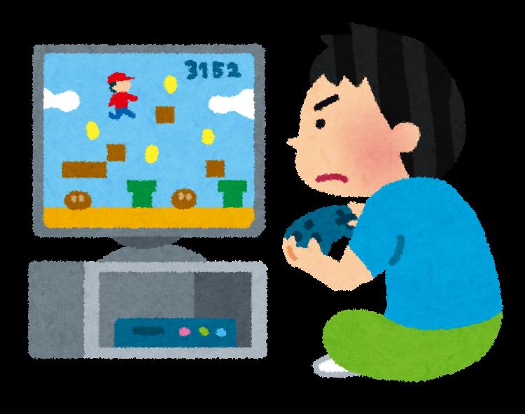 ゲームしないのにゲーミングPC買うのってあり?