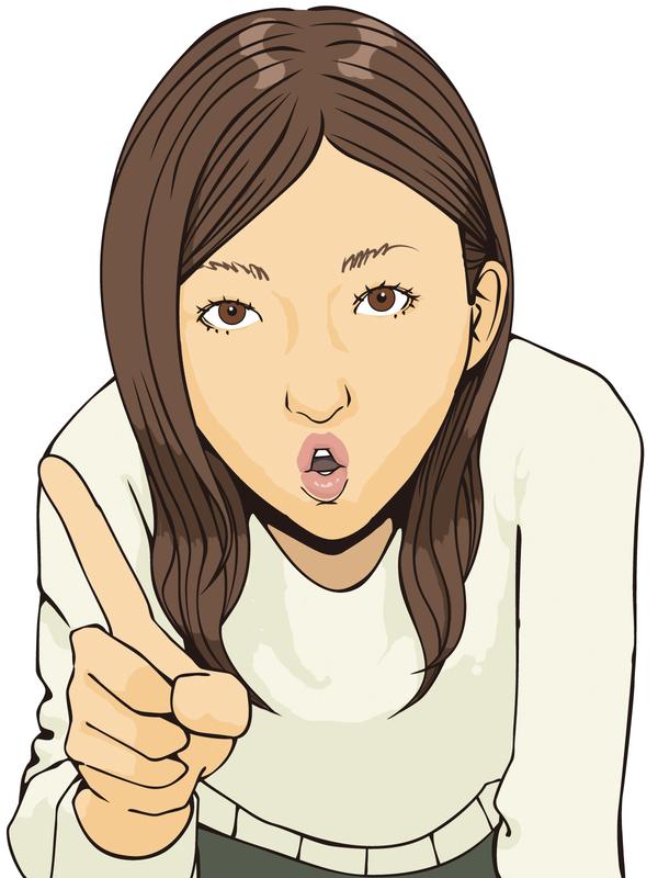 【悲報】嫁「シたい」ワイ「無理」→拒否し続けた結果・・・