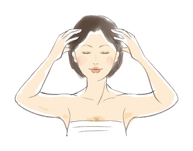 【画像】姉が上がったあとの風呂、エ◯すぎるんだがwwwwwww