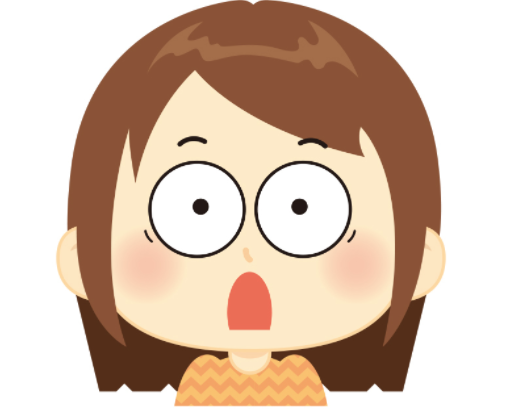 【画像】木村拓哉、野生タヌキとの遭遇にネット反響wwwwwwww