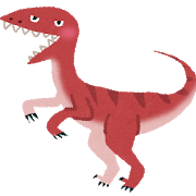 Velociraptor.png