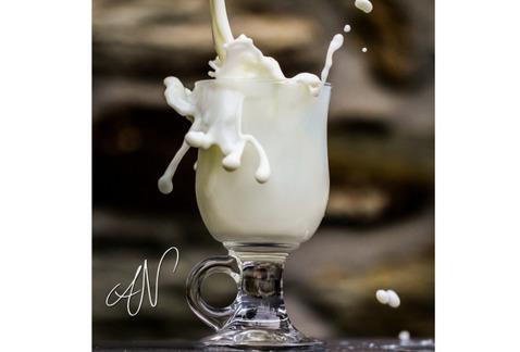 150621_YH_milk