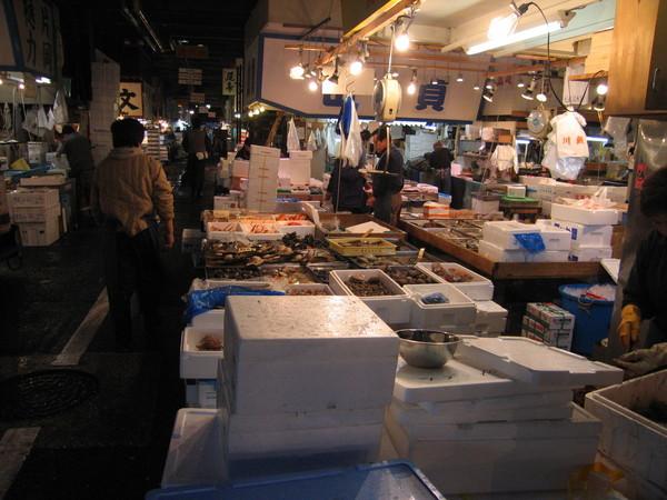 Tsukiji_Fish_market