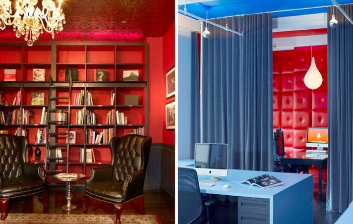 cool_offices_designs_photos25