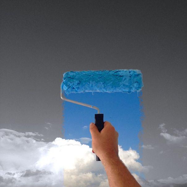 cloud12