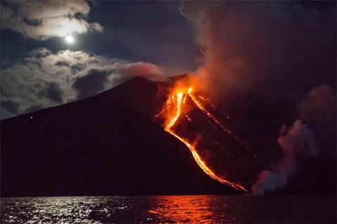 magma (2)